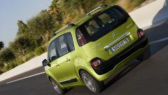 Citroën C3 Picasso - Immagine: 93