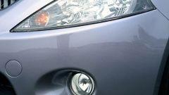 Mitsubishi Grandis - Immagine: 19
