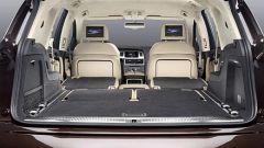 Audi Q7 2010 - Immagine: 14