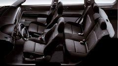 Subaru Forester 2006 - Immagine: 15