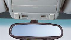 Subaru Forester 2006 - Immagine: 17