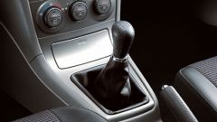 Subaru Forester 2006 - Immagine: 18