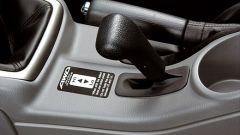 Subaru Forester 2006 - Immagine: 19