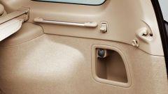 Subaru Forester 2006 - Immagine: 20