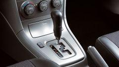 Subaru Forester 2006 - Immagine: 21