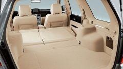 Subaru Forester 2006 - Immagine: 23