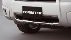 Subaru Forester 2006 - Immagine: 28