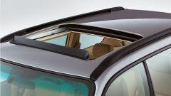 Subaru Forester 2006 - Immagine: 29