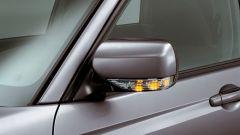 Subaru Forester 2006 - Immagine: 37