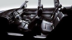 Subaru Forester 2006 - Immagine: 40