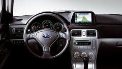 Subaru Forester 2006 - Immagine: 42