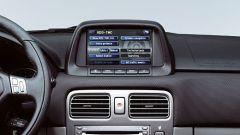 Subaru Forester 2006 - Immagine: 43