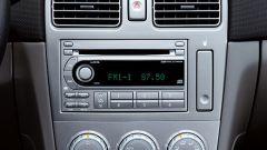Subaru Forester 2006 - Immagine: 44