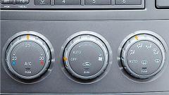 Subaru Forester 2006 - Immagine: 45