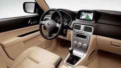Subaru Forester 2006 - Immagine: 46