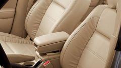 Subaru Forester 2006 - Immagine: 48