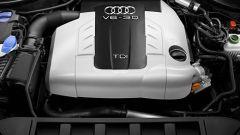 Audi Q7 2010 - Immagine: 15
