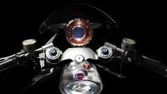 Yamaha MT-0S - Immagine: 14