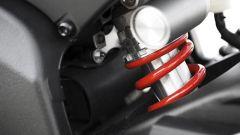 Yamaha R6 2006 - Immagine: 15