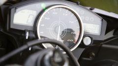 Yamaha R6 2006 - Immagine: 5
