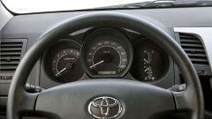 Toyota Hilux 2006 - Immagine: 6