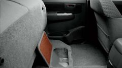 Toyota Hilux 2006 - Immagine: 9