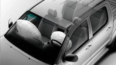 Toyota Hilux 2006 - Immagine: 10