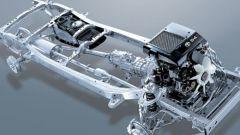 Toyota Hilux 2006 - Immagine: 11