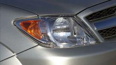Toyota Hilux 2006 - Immagine: 14