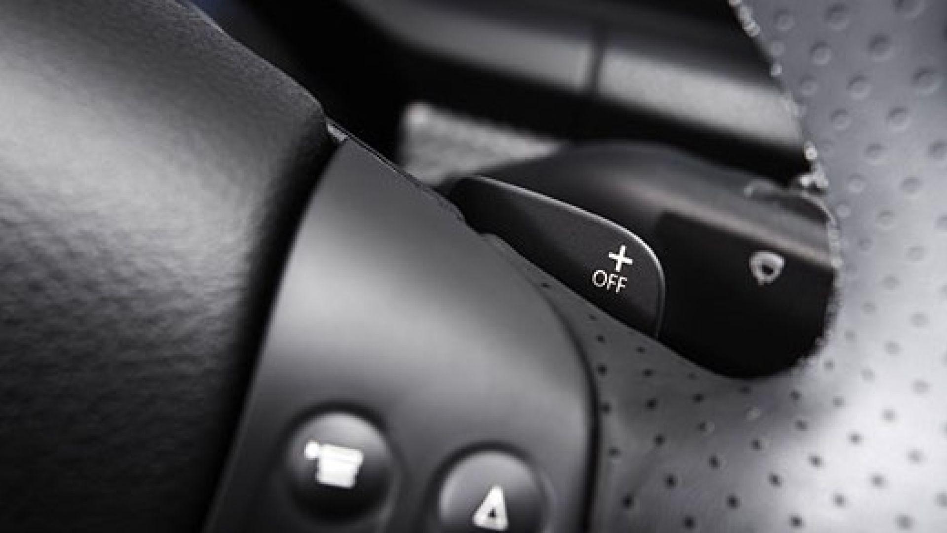 Immagine 15: Vw Golf R32