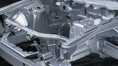 Jaguar XJ 2.7 D - Immagine: 20