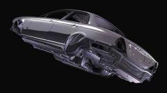 Jaguar XJ 2.7 D - Immagine: 3