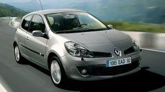 Renault Clio III - Immagine: 54