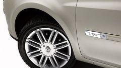 Renault Clio III - Immagine: 36