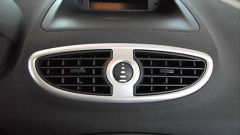 Renault Clio III - Immagine: 35