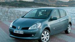 Renault Clio III - Immagine: 32