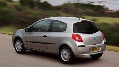 Renault Clio III - Immagine: 31
