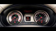 Renault Clio III - Immagine: 52