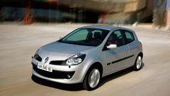 Renault Clio III - Immagine: 51