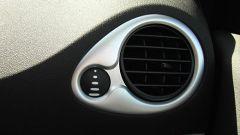 Renault Clio III - Immagine: 50