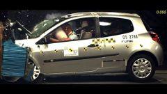 Renault Clio III - Immagine: 46