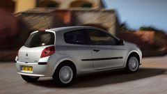 Renault Clio III - Immagine: 45