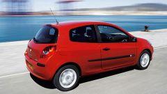 Renault Clio III - Immagine: 44