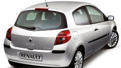 Renault Clio III - Immagine: 29