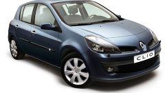 Renault Clio III - Immagine: 28