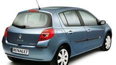 Renault Clio III - Immagine: 27