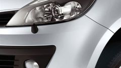 Renault Clio III - Immagine: 12