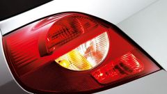 Renault Clio III - Immagine: 11