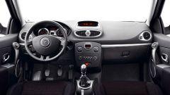 Renault Clio III - Immagine: 10