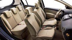 Renault Clio III - Immagine: 9